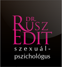 Dr_Rusz_Edit_logo